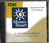FDIC Money Smart Curriculum (English)